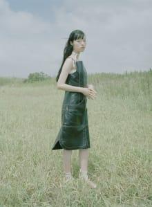 AKANE UTSUNOMIYA 2021SSコレクション 画像14/20