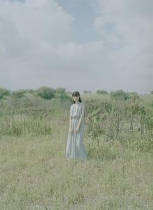 AKANE UTSUNOMIYA 2021SSコレクション 画像18/20