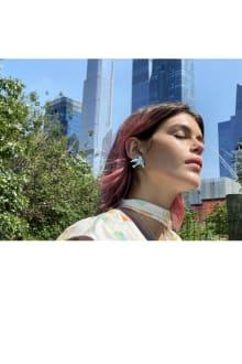COACH 2021SS ニューヨークコレクション 画像4/60
