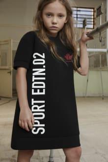 DSQUARED2 -Kid's- 2020-21AWコレクション 画像2/59