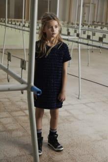 DSQUARED2 -Kid's- 2020-21AWコレクション 画像17/59