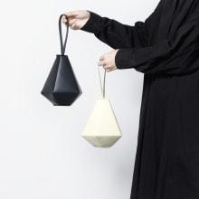 Kento Hashiguchi 2020-21AWコレクション 画像28/31