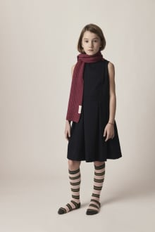 MARNI -Kid's- 2020-21AWコレクション 画像6/22