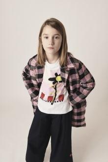 MARNI -Kid's- 2020-21AWコレクション 画像9/22