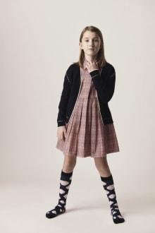 MARNI -Kid's- 2020-21AWコレクション 画像10/22