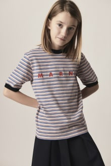 MARNI -Kid's- 2020-21AWコレクション 画像12/22