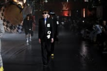 LOUIS VUITTON -Men's- 2021SSコレクション 画像135/321