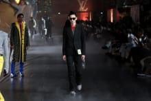 LOUIS VUITTON -Men's- 2021SSコレクション 画像244/321