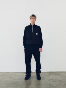 STÜSSY -Men's- 2020-21AWコレクション 画像9/27