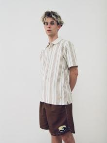 STÜSSY -Men's- 2020-21AWコレクション 画像14/27