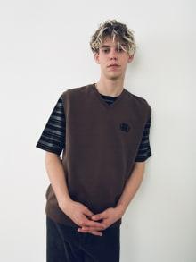 STÜSSY -Men's- 2020-21AWコレクション 画像20/27