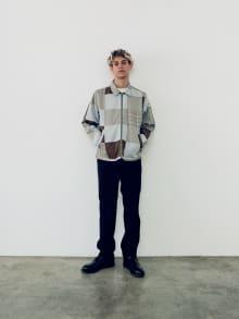 STÜSSY -Men's- 2020-21AWコレクション 画像25/27