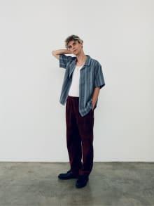STÜSSY -Men's- 2020-21AWコレクション 画像27/27