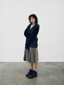 STÜSSY -Women's- 2020-21AWコレクション 画像4/18