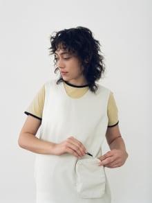 STÜSSY -Women's- 2020-21AWコレクション 画像6/18