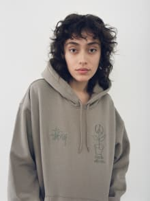 STÜSSY -Women's- 2020-21AWコレクション 画像11/18