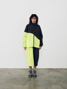 STÜSSY -Women's- 2020-21AWコレクション 画像15/18