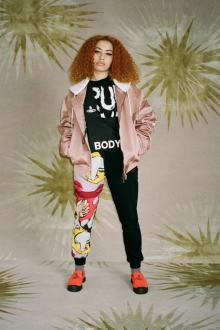 Vivienne Westwood 2021SS ロンドンコレクション 画像8/44