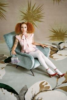 Vivienne Westwood 2021SS ロンドンコレクション 画像11/44