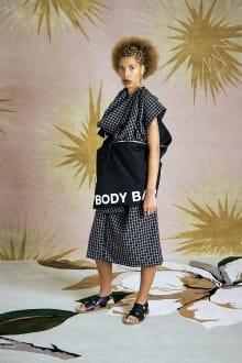Vivienne Westwood 2021SS ロンドンコレクション 画像12/44