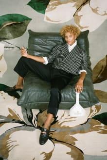 Vivienne Westwood 2021SS ロンドンコレクション 画像18/44