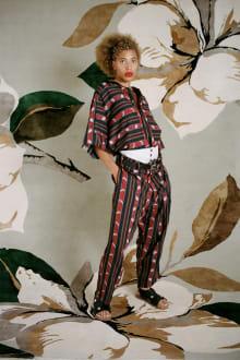 Vivienne Westwood 2021SS ロンドンコレクション 画像21/44