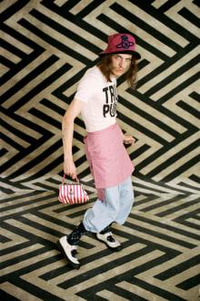 Vivienne Westwood 2021SS ロンドンコレクション 画像32/44