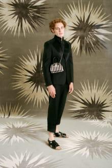 Vivienne Westwood 2021SS ロンドンコレクション 画像37/44