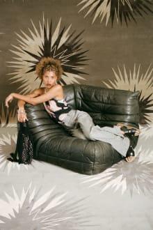 Vivienne Westwood 2021SS ロンドンコレクション 画像41/44