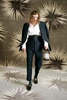 Vivienne Westwood 2021SS ロンドンコレクション 画像42/44