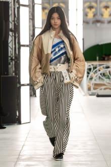 LOUIS VUITTON -Women's- 2021SS パリコレクション 画像11/43