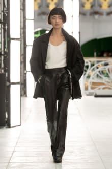 LOUIS VUITTON -Women's- 2021SS パリコレクション 画像15/43
