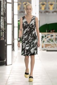 LOUIS VUITTON -Women's- 2021SS パリコレクション 画像29/43