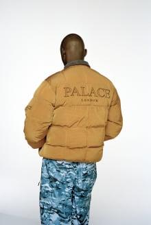 PALACE SKATEBOARDS 2020-21AWコレクション 画像4/40
