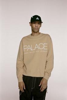 PALACE SKATEBOARDS 2020-21AWコレクション 画像29/40