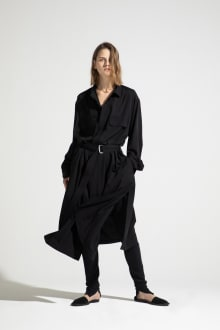 Robes & Confections 2021SSコレクション 画像5/28
