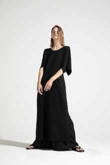 Robes & Confections 2021SSコレクション 画像8/28
