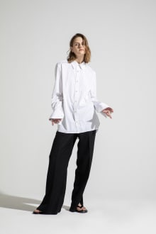 Robes & Confections 2021SSコレクション 画像9/28