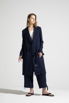 Robes & Confections 2021SSコレクション 画像18/28