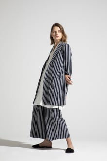 Robes & Confections 2021SSコレクション 画像20/28