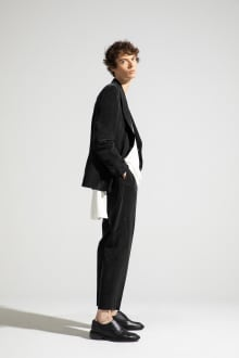 Robes & Confections HOMME 2021SSコレクション 画像4/23