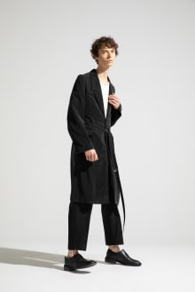 Robes & Confections HOMME 2021SSコレクション 画像6/23