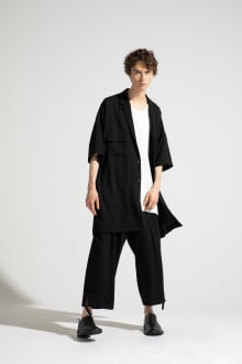 Robes & Confections HOMME 2021SSコレクション 画像7/23