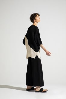 Robes & Confections HOMME 2021SSコレクション 画像8/23