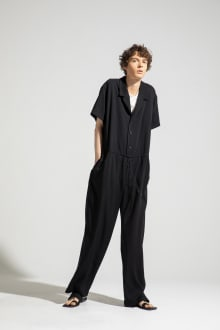 Robes & Confections HOMME 2021SSコレクション 画像12/23