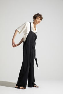 Robes & Confections HOMME 2021SSコレクション 画像13/23