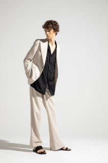 Robes & Confections HOMME 2021SSコレクション 画像17/23
