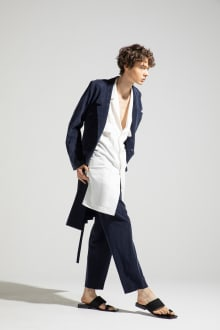 Robes & Confections HOMME 2021SSコレクション 画像18/23