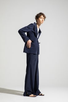 Robes & Confections HOMME 2021SSコレクション 画像19/23