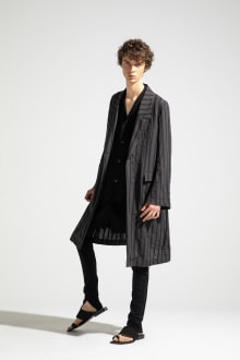 Robes & Confections HOMME 2021SSコレクション 画像21/23
